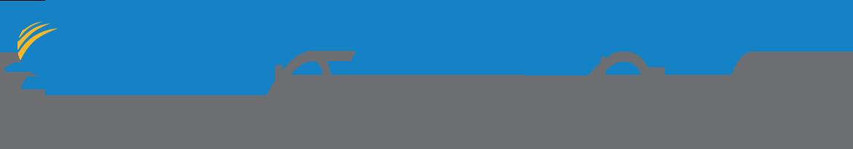 Solatube_PD-Logo-final-notag-hires.png